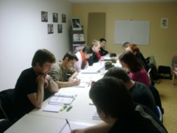 cours_groupe2
